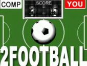 2 Best Football Time