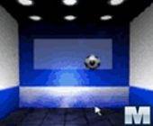 3D Superballon