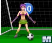 Super Android Football