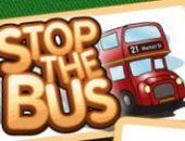 Rapide Arrêt de Bus
