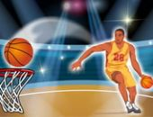 Super Basket-Ball Classique