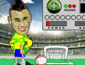 Brasil Objectif Temps