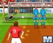Classique De La Coupe Du Monde Temps