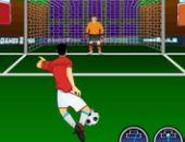 Coupe du Monde FIFA Brésil