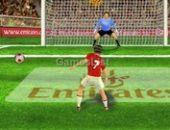Coupe Du Monde Gros Fifa