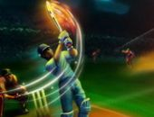 Cricket 20-20 Meilleur Ultime Aventure