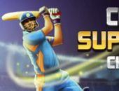 Cricket Meilleur Des Six Défi Aventure