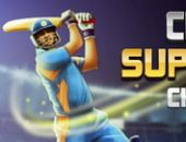 Cricket Super Six Défi