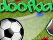 Plaisir Doofball Aventure