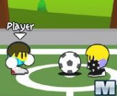 Emo Football 4