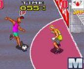 En Arrière De La Rue Soccer Les Meilleurs