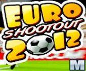 Tige Euro 2012