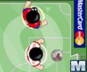 Vite Fifa Coupe du Monde