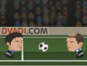 Football Les chefs: La Liga