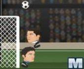 Meilleures têtes de football: Le Meilleur De La Liga