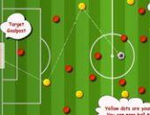 Rapide Football Un Nouveau Défi