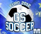 Super L'Euro 2012 de Football GS
