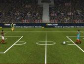 La Coupe Libertadores 2014
