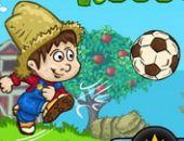 La Ferme De Soccer