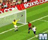 La Meilleure Coupe De L'Euro Temps