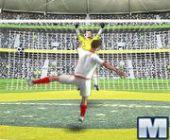 Le Brésil De La Coupe Du Monde Temps