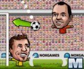 Marionnette De Football