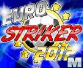 Meilleur Buteur De L'Euro