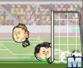 Meilleur Plus Vite Championnat De Football
