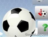 Meilleur Star Soccer Adventure