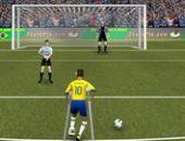 Super Neymar Peut Jouer