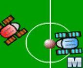 Robot De Football Aventure