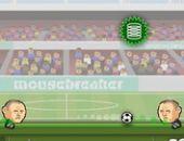Super Chefs De Soccer