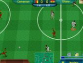 Super Football Grévistes 3