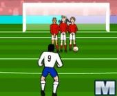 Super Free Kicks De La Coupe Du Monde