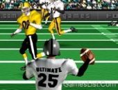 Super Ultime Football