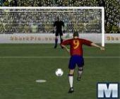 Coupe Du Monde De Prep Temps