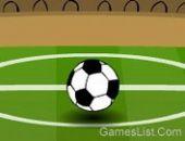 Coupe du monde de la Fièvre