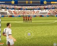 Jouer à Euro Foot Pour toujours